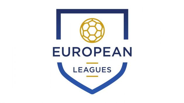 458f56418 EPFL becomes European Leagues as it announces renewed mission ...