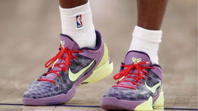 36a1ac9e19fd NBA confirms billion-dollar Nike deal - SportsPro Media