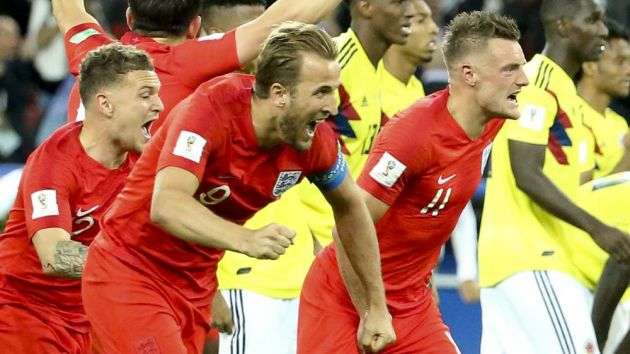 c5d7a2e92 Nike on track to beat Adidas in World Cup brand battle - SportsPro Media