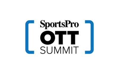 SportsPro announces second annual OTT Summit