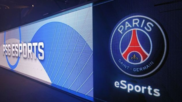 e897ad58a PSG and H2K combine for League of Legends return - SportsPro Media