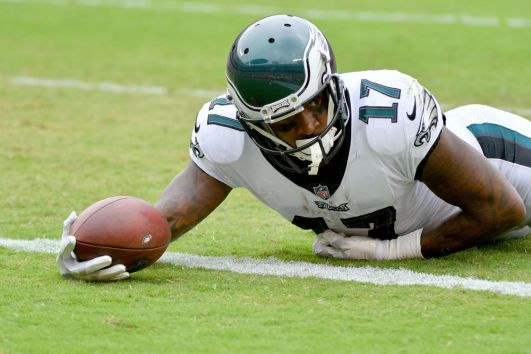 NFL\'s Eagles stay on board with American Airlines - SportsPro Media