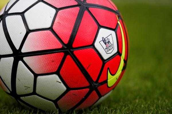 ESPN gets exclusive Premier League rights in Brazil ...