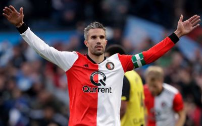 Report: Eredivisie-Jupiler Pro League merger could happen