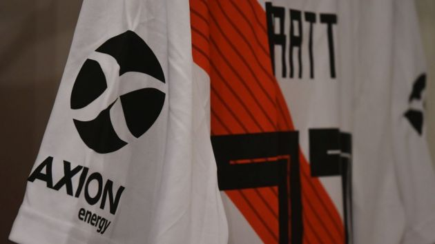 River Plate follow Boca s lead with Axion sleeve deal - SportsPro Media 4d7a0a3a3