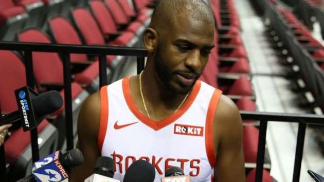 sneakers for cheap 03245 1afdb Houston Rockets dial in Rokit Phones as first jersey sponsor ...