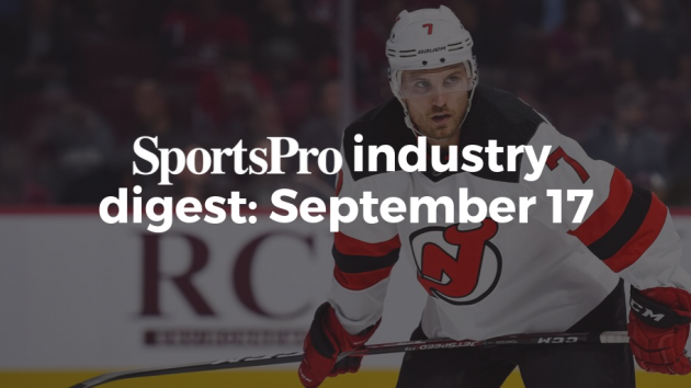 low priced 92836 94742 Top Story: New Jersey Devils strike Unibet sponsorship deal ...