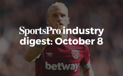 Top story: West Ham to host esports tournament