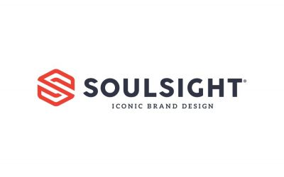 Bruin Sports Capital acquires branding agency Soulsight