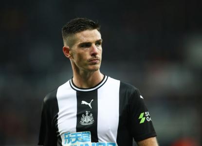 GACP's Newcastle United takeover edges closer
