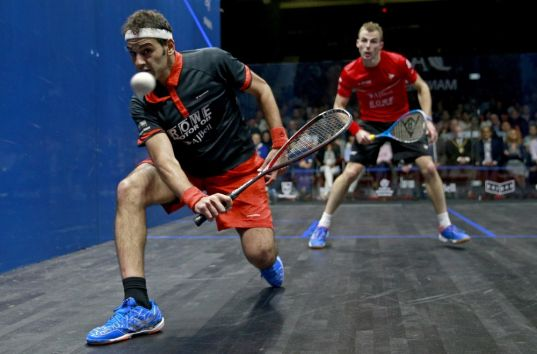 PSA and WSF sign squash accord