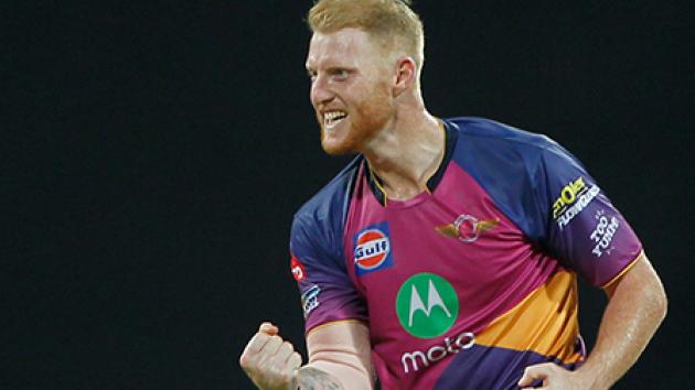 YuppTV strikes wide-ranging IPL rights deal - SportsPro Media