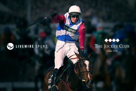 The Jockey Club taps LiveWire to drive digital engagement