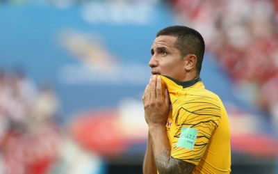 'World Cup streaming issues fixed,' says Optus