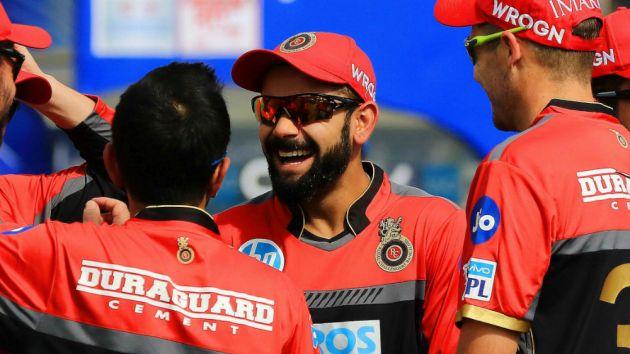 IPL international digital rights land on YuppTV - SportsPro