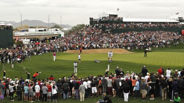 Waste Management signs decade-long PGA Tour deal - SportsPro Media