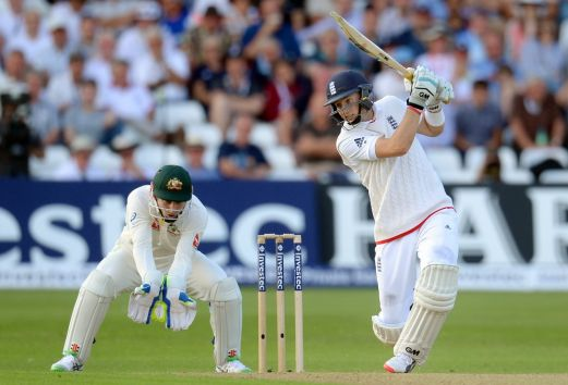 Sport 24 to air the Ashes