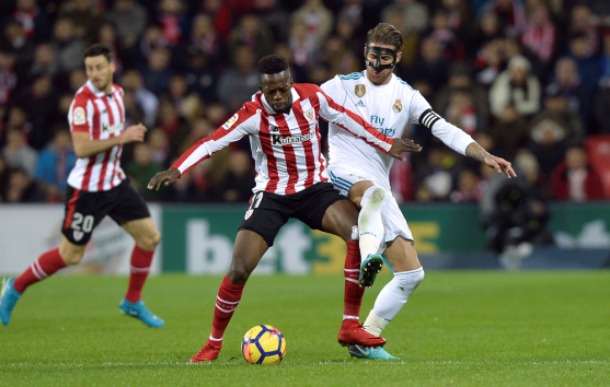 Athletic Bilbao confirm Champagne Ayala deal