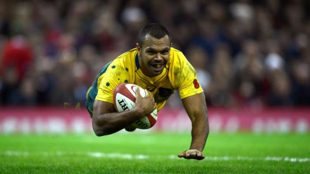 Friday's Daily Deal Round-Up: Wallabies' deal and more