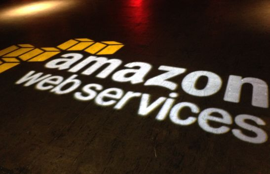 NFL selects Amazon Web Services for Next Gen Stats player-tracking system