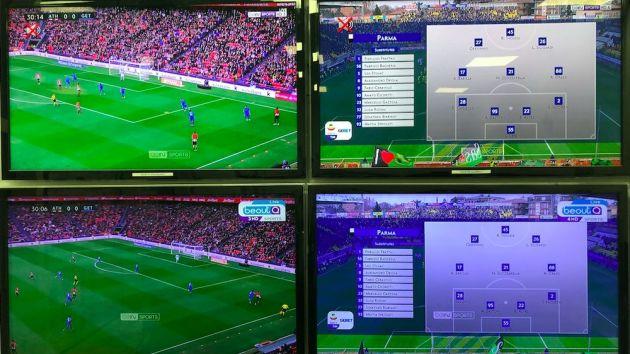 Fifa, Premier League and La Liga pledge to cooperate on