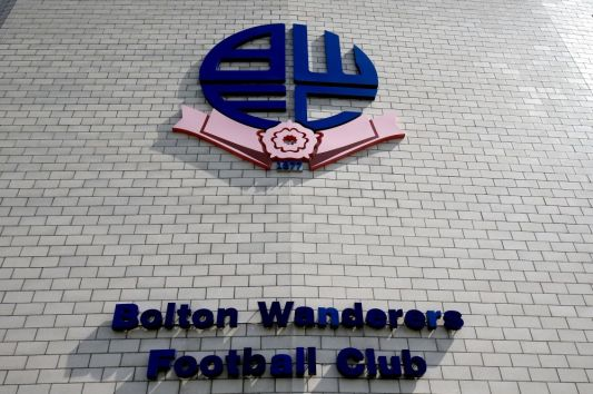 Bolton avoid administration with 11th hour deal