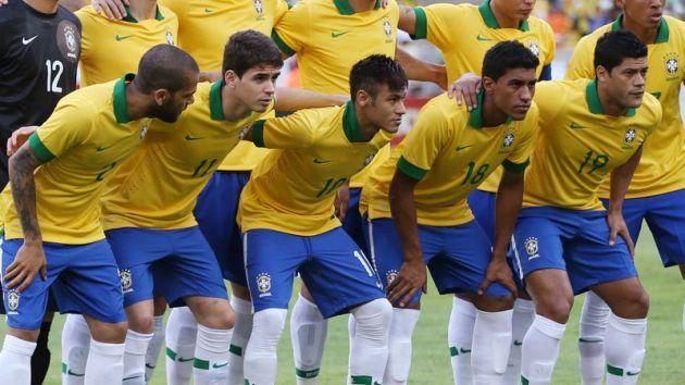 542b0e03d90 New sponsor for Brazilian national teaM - SportsPro Media