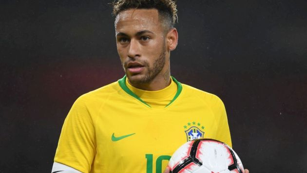the latest 0e061 709b0 Brazil's national soccer team park up with Fiat - SportsPro ...