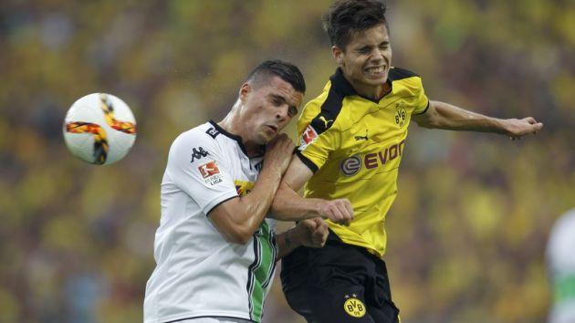 StarTimes to air Bundesliga in South Africa - SportsPro Media