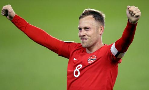 Canada Soccer secures FTA TV coverage for USA showdown