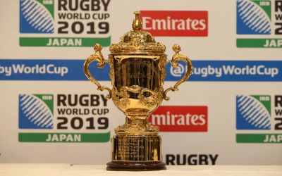 Canterbury scores Rugby World Cup deal