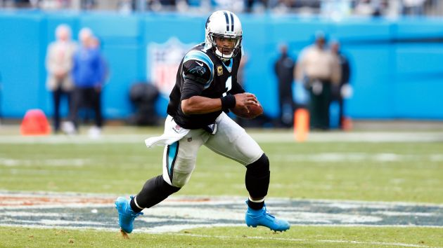 Carolina Panthers hire Allen   Co. to assist sale of team ... 12ca3d7d0