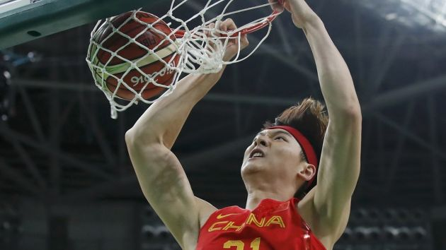 64a1cf5036 Shenzhen to stage Fiba 3x3 Asia Cup until 2021 - SportsPro Media