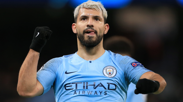 Manchester City renew global Hays deal until 2023