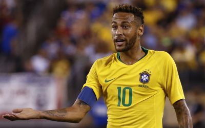 MP & Silva woes continue as Copa America rights go to Dentsu