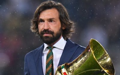 ESPN takes Coppa Italia rights to strengthen Italian offering