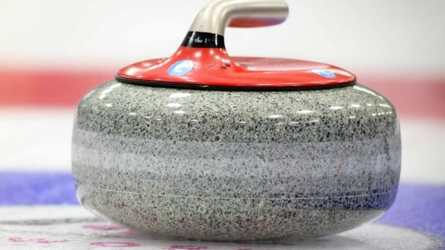 Wednesday's Daily Deal round-up: Cheetos for USA Curling and more