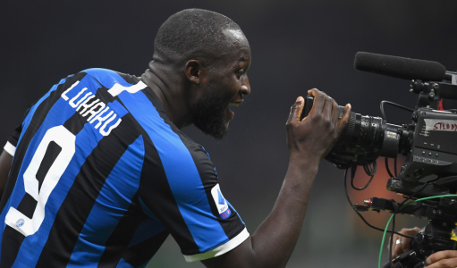 DAZN's Milan derby coverage ropes in record viewership