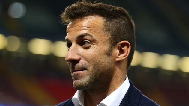 2856f9a1817 Del Piero reveals ownership of LA soccer club - SportsPro Media