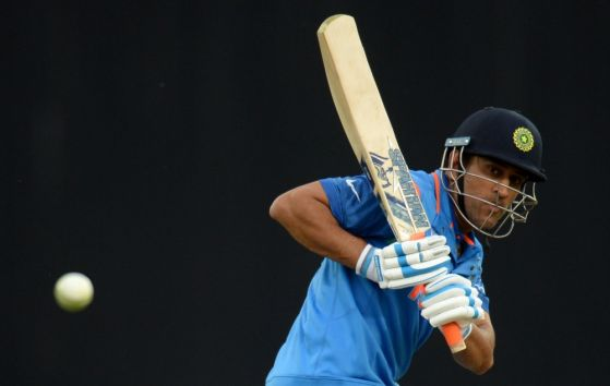 MS Dhoni bolsters endorsement portfolio with double deal