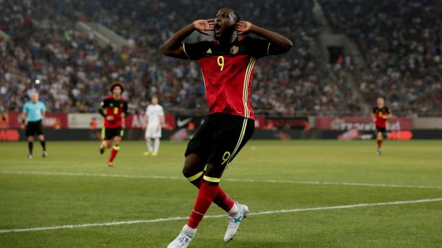 Eleven Sports lands Uefa national team rights package in Belgium