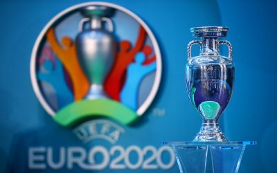 IMG lands exclusive licensing rights for Uefa Euro 2020