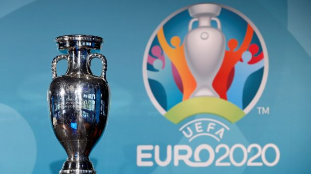 IMG pouches Indonesia's Uefa rights for Euro 2020