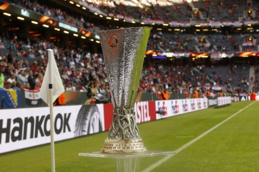 RTL lands Europa League rights from 2018