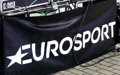 Eurosport partners with Football Media for digital ad platform