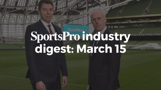 df1acce44 FAI nets SportPesa sponsorship ahead of Euro 2020 qualifying ...
