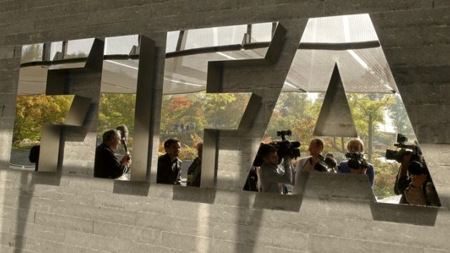 DirecTV picks up Fifa rights package in Caribbean