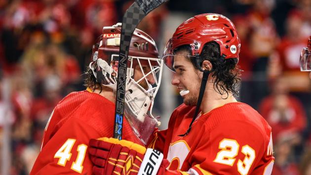 more photos 47b82 1c830 Calgary Flames unveil CAD$550m arena plans - SportsPro Media
