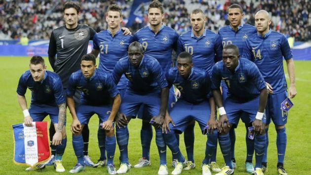 daea40380 Accor Hotels latest to back French Football Federation - SportsPro Media