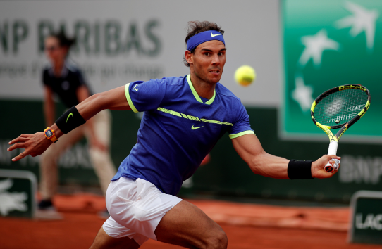 French Open refreshes with Magnum deal